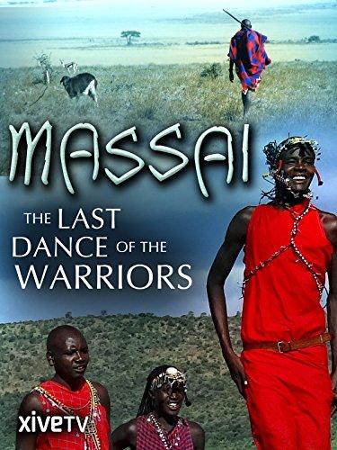 massai-the-last-dance-of-the-warriors-ov