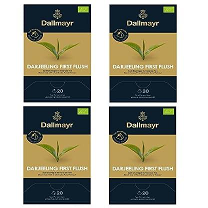4-x-Dallmayr-First-Flush-Darjeeling-BIO-Schwarzer-Tee-20-Pyramiden-a-25g
