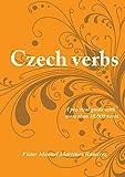 Czech verbs