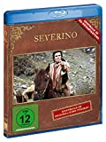 Severino - HD-Remastered [Blu-ray]