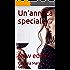 Un'annata speciale: New edition