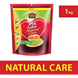 Red Label Natural Care Tea, 1kg