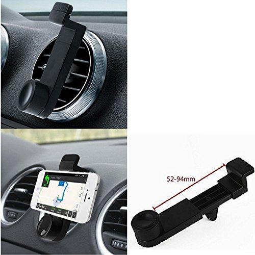 car-smartphone-holder-for-sony-samsung-huawei-lenovo-medion-uhappy-haier-leagoo-cubot-timmy-odys-bla