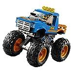 LEGO-City-Monster-Truck-60180
