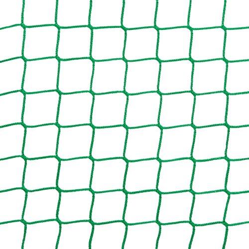 Anhngernetz-Gepcknetz-zur-Ladungssicherung-2-x-3-m-dehnbar-bis-38-x-42-m