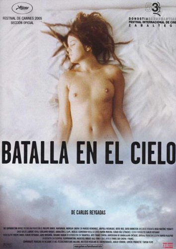 battle-in-heaven-batalla-en-el-cielo-dvd-2005