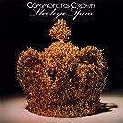 Commoner'S Crown