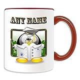 Best Professor Mugs - Personalised Gift - Professor Doctor Mug Review