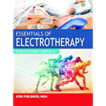 Essentials of Electrotherapy