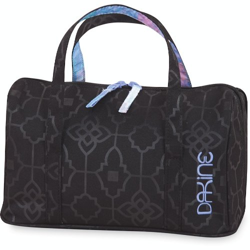 Dakine Toiletry Bag Prima, 8260040