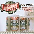Six Pack Live