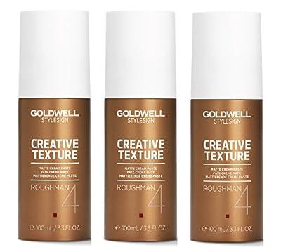 Goldwell Stylesign Creative Texture