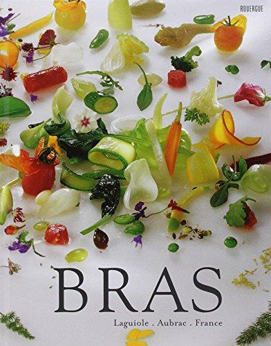 Bras - Laguiole - Aubrac - France