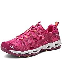Amazon.it: scarpe trekking donna Scarpe da arrampicata
