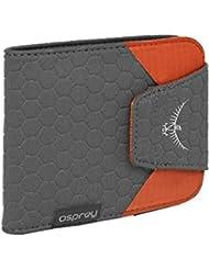 Osprey Zubehör Geldbörse Quicklock Wallet