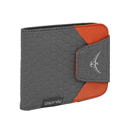 osprey-quicklock-wallet