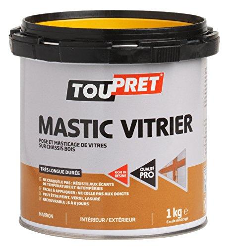 toupret-470020-masilla-para-colocacion-enmasillado-de-cristales-1-kg-color-blanco