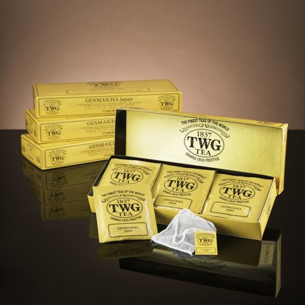twg-singapore-the-finest-teas-of-the-world-genmaicha-tea-15-hand-sewn-pure-cotton-tea-bags