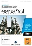 Interaktive Sprachreise: Sprachkurs 1 Espa�ol + Headset Bild