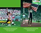 Jeux Olympiques, un siècle de passions