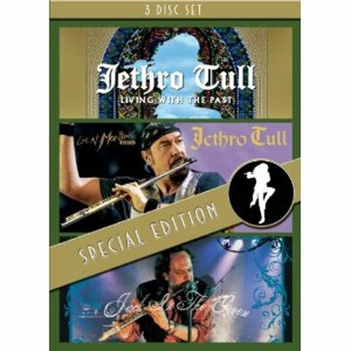 living-with-past-live-montreux-03-jack-in-gree-special-edition