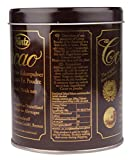 Hintz Cocoa Powder, 227g