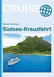 Südsee-Kreuzfahrt