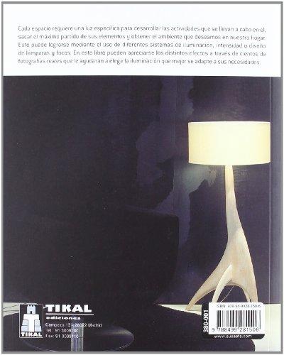 200-trucos-en-decoracin-iluminacin