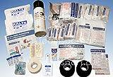 S2 PLUS Erste-Hilfe-Set nach DIN 13157