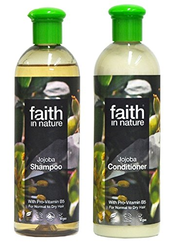 faith-in-nature-organic-jojoba-seaweed-shampoo-and-conditioner-set-for-normal-to-dry-hair-nourishes-