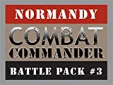 Combat Commander: Normandy