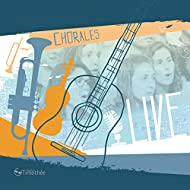 Chorales (Live 2015/2016)