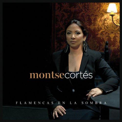 Flamencas En La Sombra