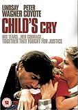 Child's Cry [DVD]