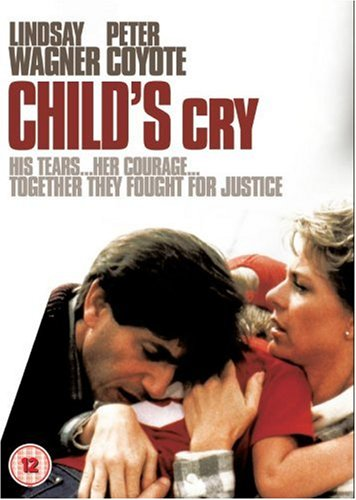 Bild von Child's Cry [UK Import]