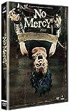 Wwe : no mercy 2008 [FR Import]