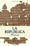 La Republica (Spanish) Edition