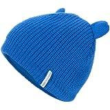 Trespass Kids Toot Hat