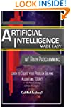 Artificial Intelligence: Made Easy w/...