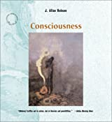 Consciousness (Scientific American Library) by J. Allan Hobson (1998-11-01)