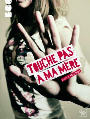 """<a href=""""/node/143531"""">Touche pas à ma mère</a>"""
