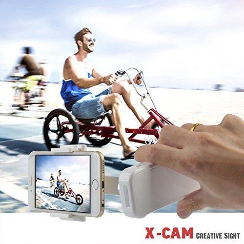 x-cam-stabilisateur-smartphone-iphone-portable-bluetooth-gimbal-video-photo-anti-shake-pour-telephon