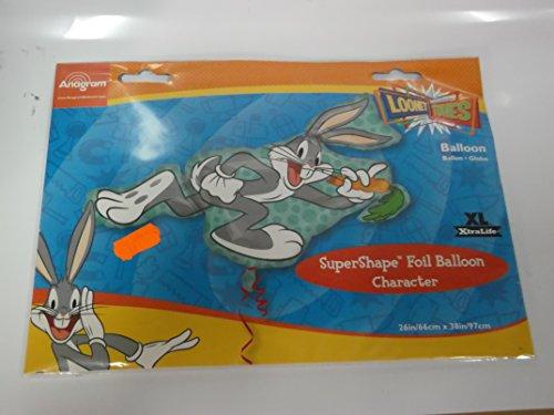 mylar-balloon-bugs-bunny-looney-toones-66-x-97-cm