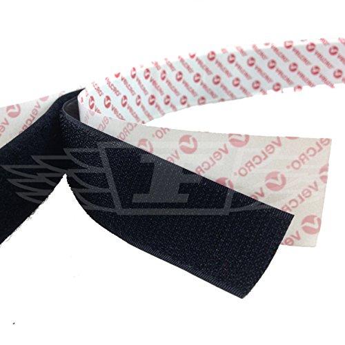 20mm-black-velcror-brand-self-adhesive-ps14-self-adhesive-hook-loop-black-white-1