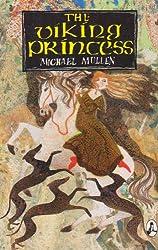 The Viking Princess