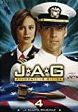 JAG - Avvocati in divisaStagione04