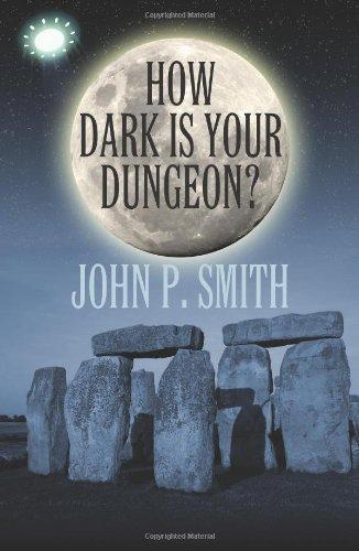 How Dark Is Your Dungeon?