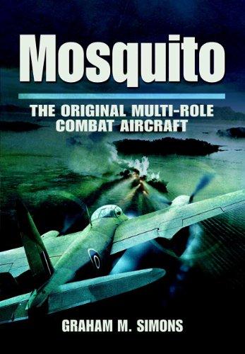 mosquito-the-original-multi-role-combat-aircraft