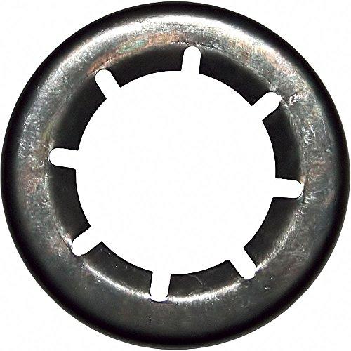 Bosch SPX RADSPERRE (SEEGER) f. KLIMAGERAET 5109061