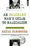An Ordinary Man's Guide to Radicalism